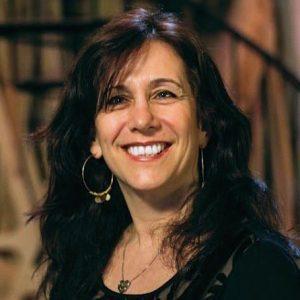 Ilana Gutman