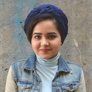 Ghanna Athar