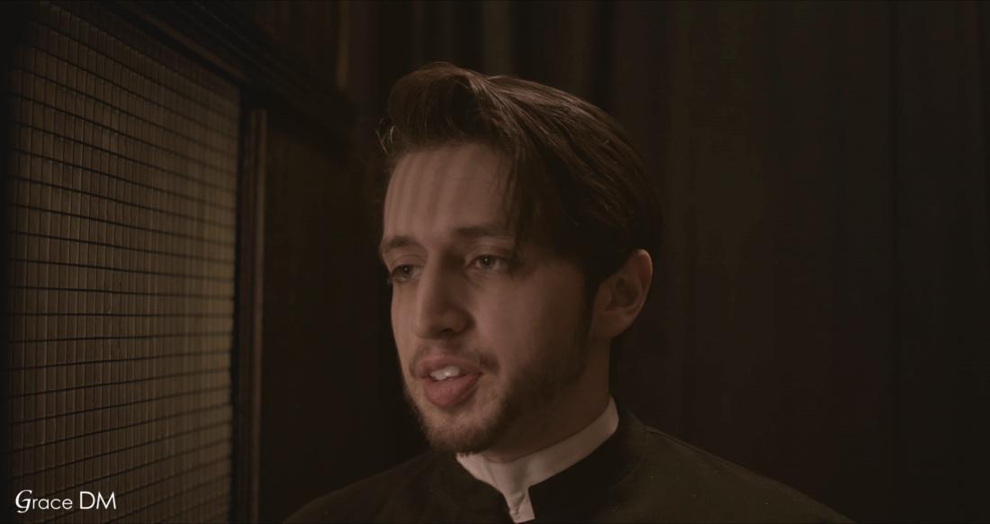 Confessional 7